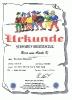 21.05.2011 Wertingen